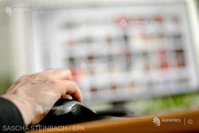 Tranzacţii online în creştere cu 44% în România, în primul semestru din 2020 (platformă e-commerce)
