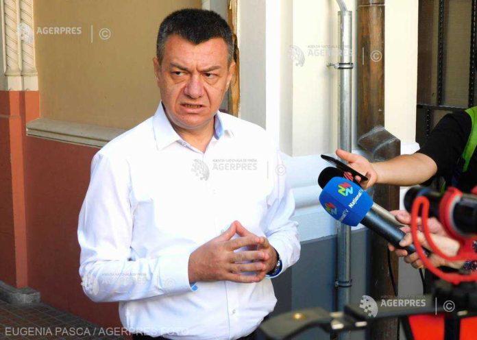 Ministrul Culturii: Există o problemă de specialişti în zona muzeală din România