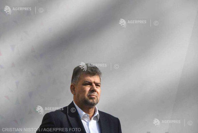 Ciolacu: Acest Guvern este depăşit total; măsurile restrictive au fost făcute mult prea târziu