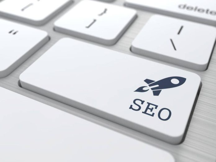 optimizarea SEO WordPress