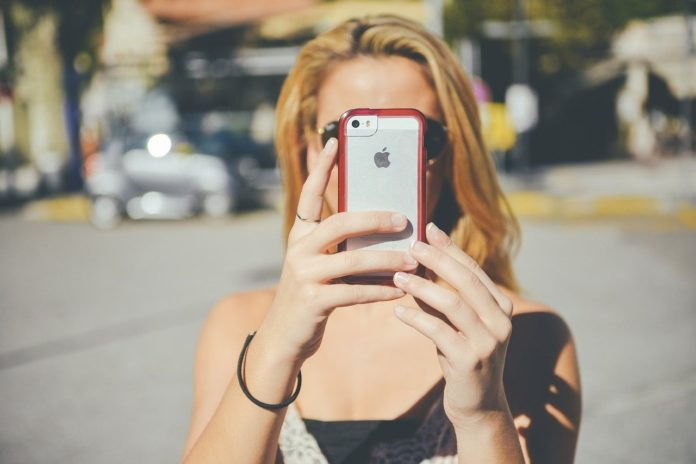 Husă pentru un smartphone scump esențială sau nu
