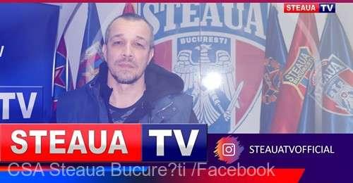 Baschet masculin: Eugen Ilie, noul antrenor al echipei CSA Steaua