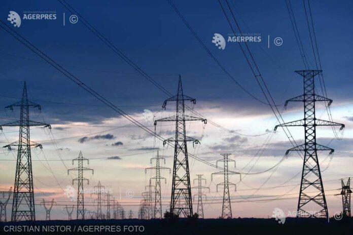 ENTSO-E investighează cauzele care au condus la separarea în două zone a reţelei electrice europene interconectate